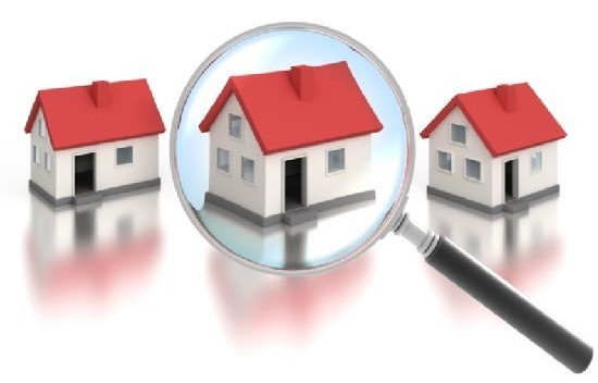 Home Inspectors Typically Miss
