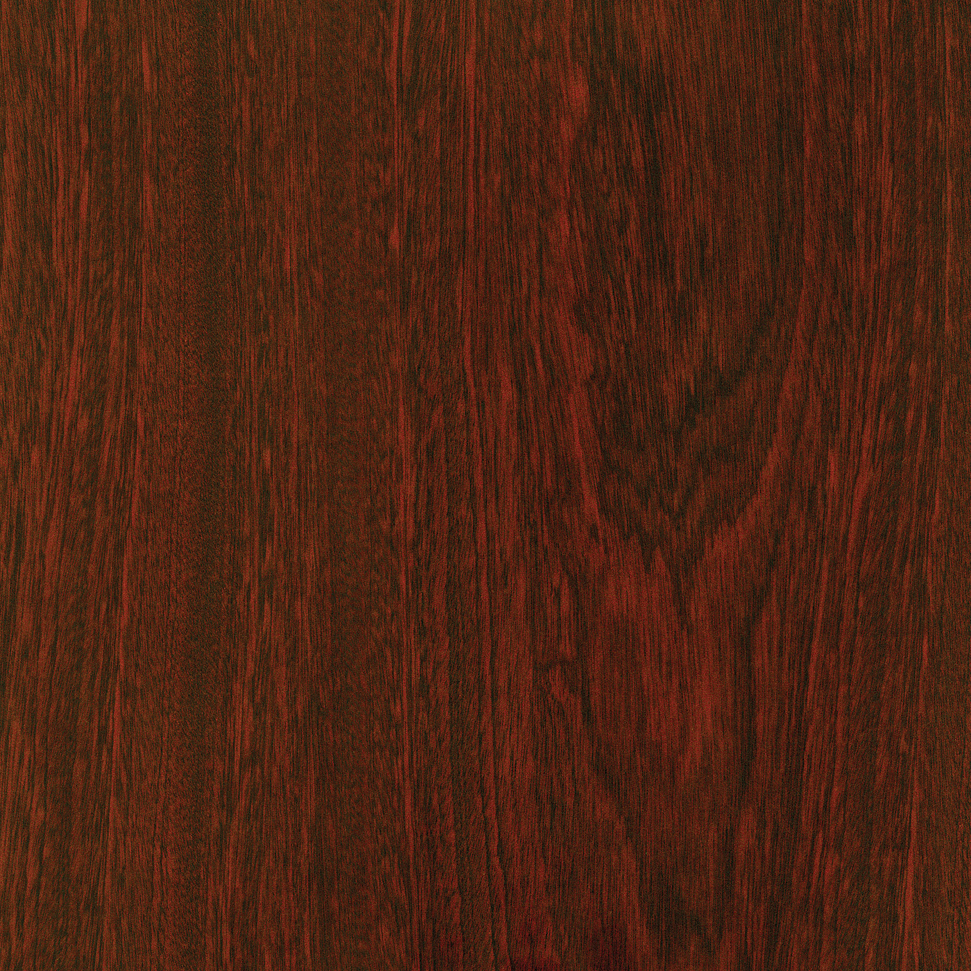 The-Pros-of-Choosing-Mahogany-for-Your-Next-Front-Door