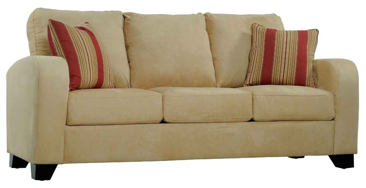 beige-couch-with-cushions